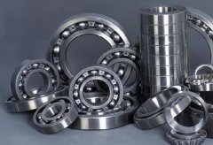 About deep groove ball bearings, what you should know is....