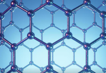 Europeans want nanomaterial products Iron Oxide Fe2O3 Nanopowder to be labelled